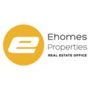 Ehomes Properties