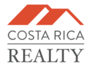 Costa Rica Realty