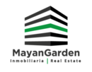 Mayan garden Inmobiliaria | Real Estate