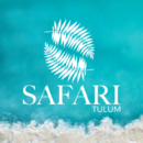 Safari Tulum Real Estate
