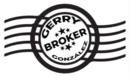 Gerry González Broker