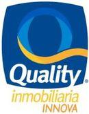 Quality Inmobiliaria Innova