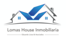 Lomas House Inmobiliaria