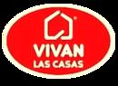 VIVAN LAS CASAS