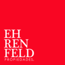 Ehrenfeld Propiedades