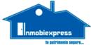 Inmobiexpress