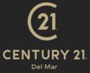 Century 21 del Mar