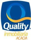 Quality Acacia