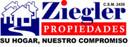 Ziegler Propiedades CSM 2430/ 2539