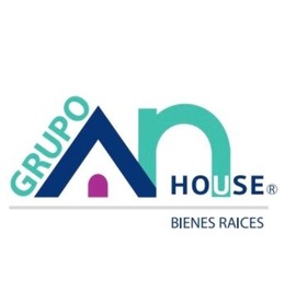 LOGO_GPO_ANHOUSE__scaled_.JPG
