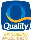 Quality Inmueble Perfecto