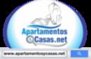 ApartamentosyCasas.net