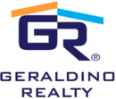 Geraldino Realty, SRL