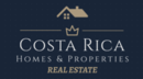 Costa Rica Homes and Properties