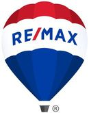 REMAX PLAYA