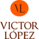 Inmobiliaria Victor Lopez