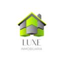 luxe inmobiliaria