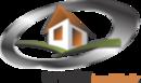Opción Inmobiliaria