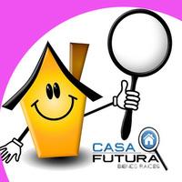 Asesoria Casa-Futura