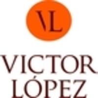 Cristian Gabriel Lopez Mendez