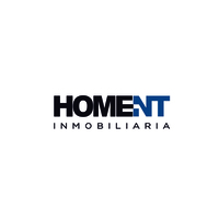 Homent Inmobiliaria