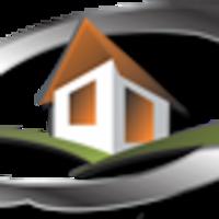 Opción Inmobiliaria 4424456216