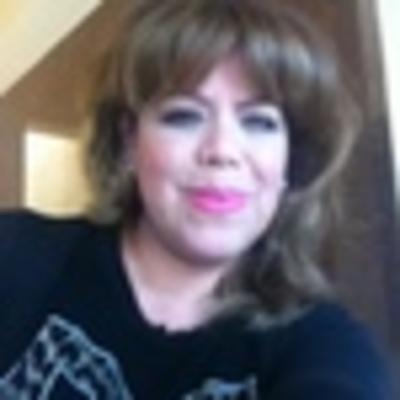 Paty Salazar