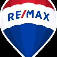 Recepción REMAX Blue