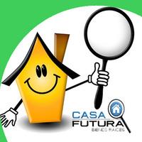 Asistencia Casa-Futura