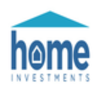 Equipo ventas Home Investments