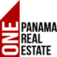 One Panama Real Estate