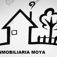 Inmobiliaria Moya