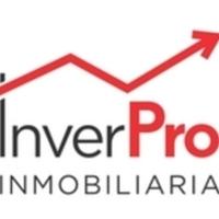 Dirección InverPro Inmobiliaria