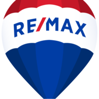 Supervisor REMAX