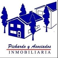 Pichardo y Asociados Inmobiliaria