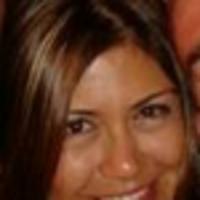 Paulina Castro - Santiago