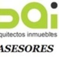 ASESORES BAI ESTADO DE MEXICO