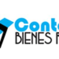Contacto Bienes Raices