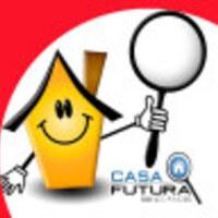 Atencion2 Casa Futura