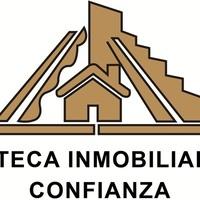 AZTECA INMOBILIARIA