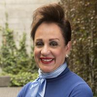 Beatriz Rodriguez Rubio
