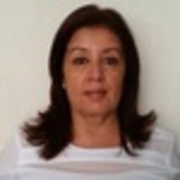 Leticia Barajas Ramírez