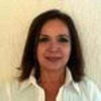 Patricia Machuca
