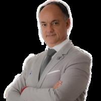 Armando Subia
