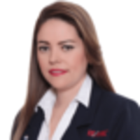 Florencia Ruiz