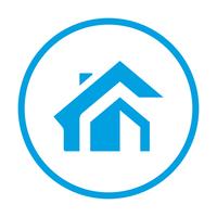 Inmovision Soluciones Inmobiliarias