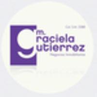 M. Graciela Gutierrez