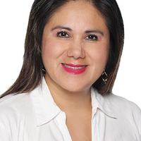 Amelia Mendoza Coello