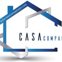 Casa Company ®