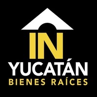 Oficina In Yucatán Bienes Raíces